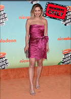 Celebrity Photo: Candace Cameron 3000x4200   2.9 mb Viewed 1 time @BestEyeCandy.com Added 4 days ago