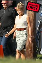 Celebrity Photo: Jennifer Aniston 2201x3300   2.5 mb Viewed 3 times @BestEyeCandy.com Added 47 days ago