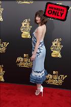 Celebrity Photo: Mary Elizabeth Winstead 3840x5760   1.6 mb Viewed 4 times @BestEyeCandy.com Added 436 days ago