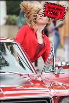 Celebrity Photo: Amber Heard 1642x2464   1.8 mb Viewed 2 times @BestEyeCandy.com Added 3 days ago