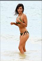 Celebrity Photo: Roxanne Pallett 1200x1710   172 kb Viewed 49 times @BestEyeCandy.com Added 75 days ago