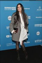 Celebrity Photo: Demi Moore 800x1199   113 kb Viewed 26 times @BestEyeCandy.com Added 53 days ago