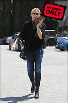 Celebrity Photo: Courtney Thorne Smith 2865x4298   1.9 mb Viewed 1 time @BestEyeCandy.com Added 134 days ago