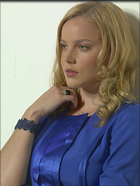 Celebrity Photo: Abbie Cornish 4 Photos Photoset #401787 @BestEyeCandy.com Added 56 days ago