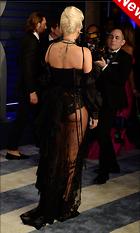 Celebrity Photo: Rita Ora 2400x4000   924 kb Viewed 1 time @BestEyeCandy.com Added 15 hours ago