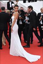 Celebrity Photo: Adriana Lima 2362x3543   1.1 mb Viewed 17 times @BestEyeCandy.com Added 68 days ago