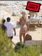 Celebrity Photo: Victoria Silvstedt 2375x3200   2.6 mb Viewed 1 time @BestEyeCandy.com Added 2 days ago