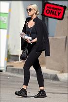 Celebrity Photo: Ashlee Simpson 1376x2065   1.3 mb Viewed 0 times @BestEyeCandy.com Added 26 days ago