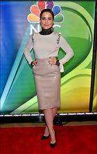 Celebrity Photo: Sophia Bush 1200x1893   256 kb Viewed 31 times @BestEyeCandy.com Added 17 days ago