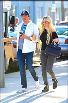 Celebrity Photo: Avril Lavigne 1200x1800   287 kb Viewed 41 times @BestEyeCandy.com Added 72 days ago