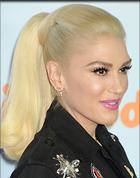 Celebrity Photo: Gwen Stefani 2400x3045   968 kb Viewed 55 times @BestEyeCandy.com Added 167 days ago