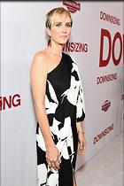 Celebrity Photo: Kristen Wiig 800x1199   87 kb Viewed 81 times @BestEyeCandy.com Added 120 days ago
