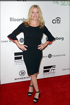 Celebrity Photo: Elisabeth Shue 1200x1800   201 kb Viewed 69 times @BestEyeCandy.com Added 183 days ago