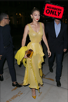 Celebrity Photo: Gigi Hadid 2333x3500   3.2 mb Viewed 1 time @BestEyeCandy.com Added 28 days ago
