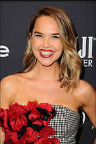 Celebrity Photo: Arielle Kebbel 13 Photos Photoset #387024 @BestEyeCandy.com Added 31 days ago