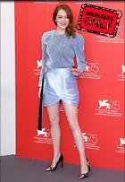 Celebrity Photo: Emma Stone 3350x4857   2.5 mb Viewed 1 time @BestEyeCandy.com Added 10 days ago