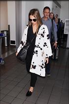 Celebrity Photo: Jessica Alba 1200x1800   245 kb Viewed 13 times @BestEyeCandy.com Added 15 days ago