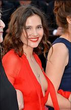 Celebrity Photo: Virginie Ledoyen 1200x1855   311 kb Viewed 40 times @BestEyeCandy.com Added 41 days ago