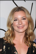 Celebrity Photo: Emily VanCamp 1200x1800   273 kb Viewed 85 times @BestEyeCandy.com Added 146 days ago