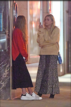 Celebrity Photo: Olsen Twins 2400x3600   1.2 mb Viewed 15 times @BestEyeCandy.com Added 84 days ago