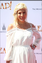 Celebrity Photo: Tori Spelling 1200x1787   187 kb Viewed 62 times @BestEyeCandy.com Added 148 days ago