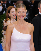 Celebrity Photo: Gwyneth Paltrow 2454x3068   679 kb Viewed 23 times @BestEyeCandy.com Added 160 days ago