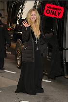 Celebrity Photo: Avril Lavigne 2000x3000   2.1 mb Viewed 1 time @BestEyeCandy.com Added 116 days ago