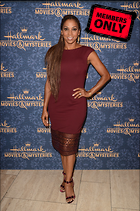 Celebrity Photo: Holly Robinson Peete 2384x3600   2.2 mb Viewed 0 times @BestEyeCandy.com Added 246 days ago