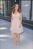 Celebrity Photo: Lacey Chabert 2133x3200   1,000 kb Viewed 204 times @BestEyeCandy.com Added 201 days ago