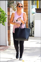 Celebrity Photo: Haylie Duff 535x803   67 kb Viewed 106 times @BestEyeCandy.com Added 540 days ago