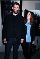 Celebrity Photo: Julianne Moore 1200x1787   227 kb Viewed 21 times @BestEyeCandy.com Added 44 days ago