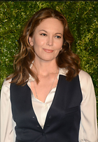 Celebrity Photo: Diane Lane 1200x1730   248 kb Viewed 121 times @BestEyeCandy.com Added 450 days ago