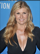 Celebrity Photo: Connie Britton 1200x1608   259 kb Viewed 46 times @BestEyeCandy.com Added 92 days ago