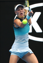 Celebrity Photo: Caroline Wozniacki 1200x1735   172 kb Viewed 74 times @BestEyeCandy.com Added 37 days ago