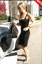 Celebrity Photo: Joanna Krupa 3444x5268   1.2 mb Viewed 10 times @BestEyeCandy.com Added 15 hours ago