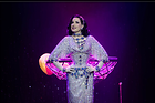 Celebrity Photo: Dita Von Teese 1200x801   106 kb Viewed 15 times @BestEyeCandy.com Added 64 days ago