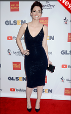 Celebrity Photo: Chyler Leigh 2100x3363   1,038 kb Viewed 8 times @BestEyeCandy.com Added 4 days ago