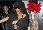 Celebrity Photo: Rihanna 2750x1927   2.2 mb Viewed 0 times @BestEyeCandy.com Added 2 days ago