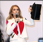Celebrity Photo: Celine Dion 1200x1180   124 kb Viewed 37 times @BestEyeCandy.com Added 77 days ago