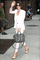 Celebrity Photo: Cobie Smulders 2400x3593   1,104 kb Viewed 29 times @BestEyeCandy.com Added 55 days ago