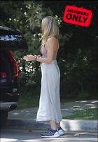 Celebrity Photo: Gwyneth Paltrow 2479x3587   2.2 mb Viewed 2 times @BestEyeCandy.com Added 12 days ago