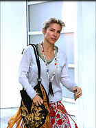 Celebrity Photo: Elsa Pataky 1200x1594   193 kb Viewed 27 times @BestEyeCandy.com Added 48 days ago