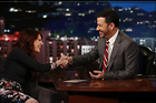 Celebrity Photo: Megan Mullally 1200x800   82 kb Viewed 61 times @BestEyeCandy.com Added 295 days ago