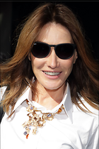 Celebrity Photo: Carla Bruni 1200x1801   235 kb Viewed 56 times @BestEyeCandy.com Added 219 days ago