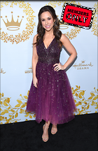 Celebrity Photo: Lacey Chabert 2726x4200   2.3 mb Viewed 0 times @BestEyeCandy.com Added 32 days ago