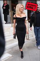 Celebrity Photo: Pamela Anderson 2333x3500   2.7 mb Viewed 2 times @BestEyeCandy.com Added 3 days ago