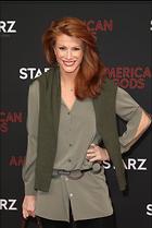 Celebrity Photo: Angie Everhart 1200x1795   205 kb Viewed 13 times @BestEyeCandy.com Added 75 days ago