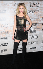 Celebrity Photo: AnnaLynne McCord 2169x3450   1.1 mb Viewed 81 times @BestEyeCandy.com Added 353 days ago