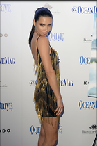 Celebrity Photo: Adriana Lima 2400x3600   655 kb Viewed 18 times @BestEyeCandy.com Added 27 days ago