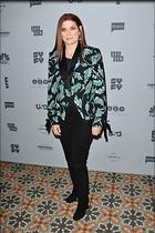 Celebrity Photo: Debra Messing 1200x1800   277 kb Viewed 49 times @BestEyeCandy.com Added 65 days ago